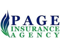 Page Insurance Agency