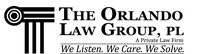 The Orlando Law Group