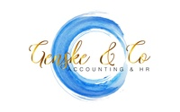 Genske & Co. Accounting