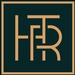 hrthought, LLC