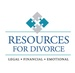 Resources for Divorce