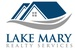 Lake Mary Realty Services