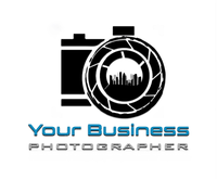 Your Business Photographer