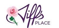 Tiff's Place