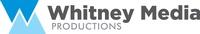 Whitney Media Productions