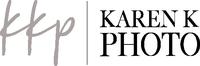 Karen K Photo