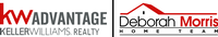 Keller Williams Advantage Realty - Deborah Morris Home Team