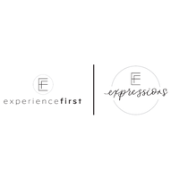 Experience First