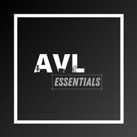 AVL Essentials LLC