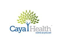 Caya Health