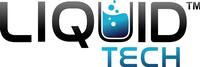 LiquidTech Chemicals Corporation
