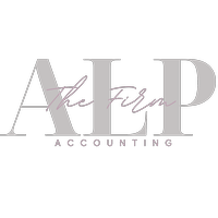 The Firm Accounting