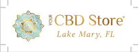 Your CBD Store Lake Mary