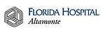 Florida Hospital - Altamonte