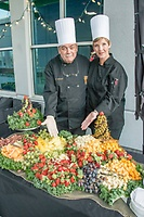 Gallery Image caterers.jpg