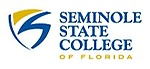 Seminole State College of Florida - Center for Economic Development