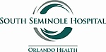 Orlando Health South Seminole Hospital