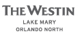 Westin Lake Mary Orlando North