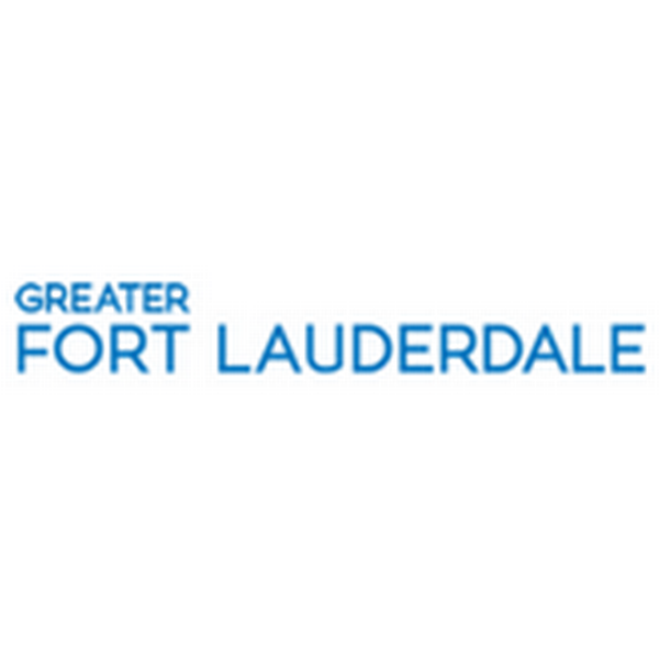 Greater Fort Lauderdale Convention & Visitors Bureau - CVB