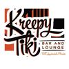 Kreepy Tiki Bar & Lounge