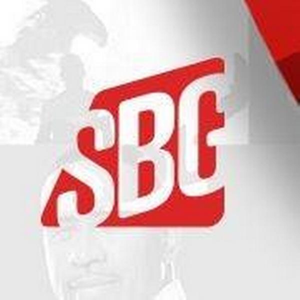 Sun Broadcast Group, Inc.