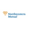 Northwestern Mutual - Linda Buccilli, CLTC