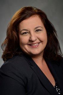 Linda Buccilli, CLTC
