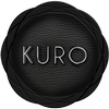 Kuro at the Seminole Hard Rock