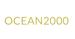 Ocean2000