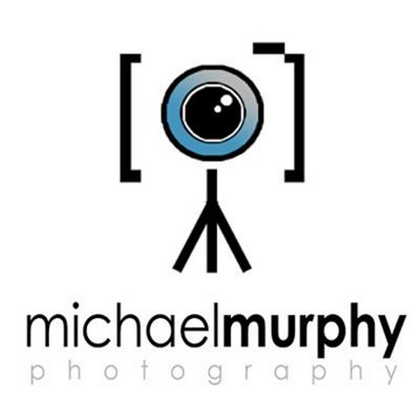 Michael Murphy Photographic Studio & Gallery, Inc.