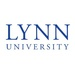 Lynn University, College of Business and Management