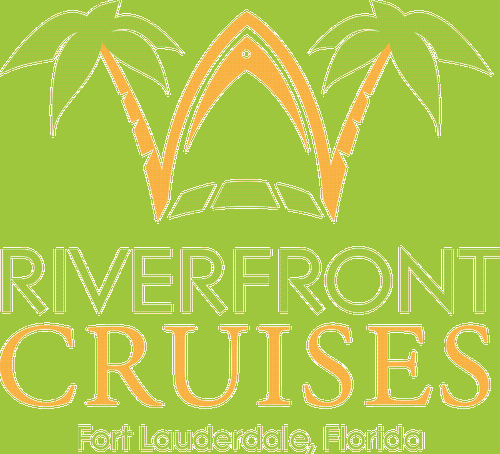Gallery Image New-Riverfront-cruises-logo.png