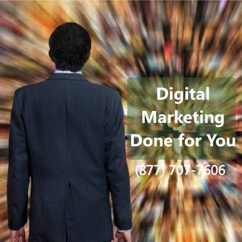 Digital Marketing Easy