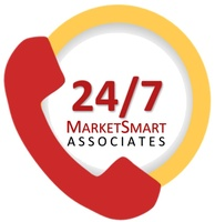 MarketSmart Associates | Digital Presence Services