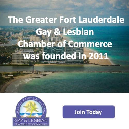 Our-Goal-to Assist in promoting LGBT and LGBT friendly business throughout Greater Fort Lauderdale
