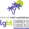 GFLGLCC | Greater Fort Lauderdale LGBT Chamber of Commerce