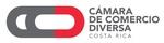 Camara Comercio Diversa Costa Rica
