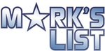 Mark's List Media LLC