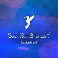 Fashion Brand Sadi Paul Brancart ®