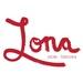Lona Cocina Tequileria