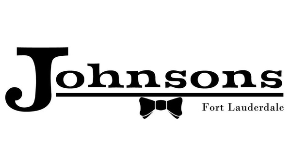 Johnsons Fort Lauderdale