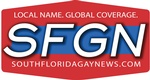 South Florida Gay News