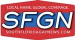 Gallery Image MemLogo_SFGN_Vector_LOGO_Sales_FINAL_130319-085944.jpg