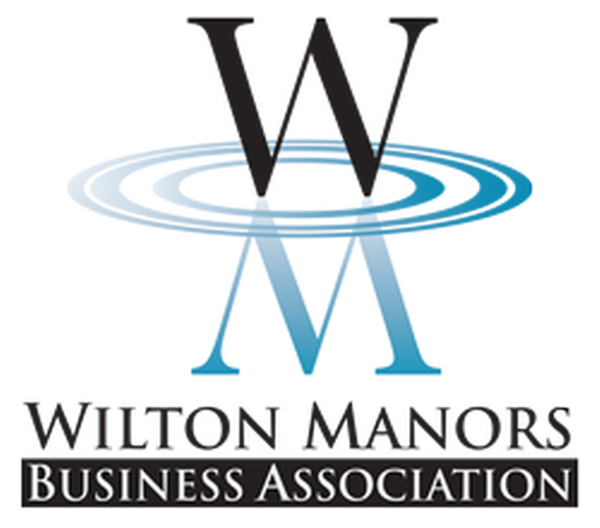 Wilton Manors Business Association - WMBA