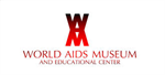 World AIDS Museum and Educational Center