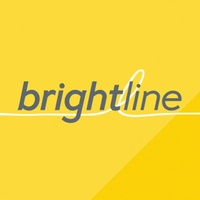 Brightline - Soon to be Virgin Trains USA