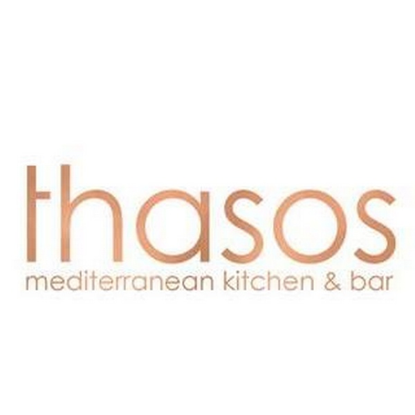 Thasos Greek Taverna