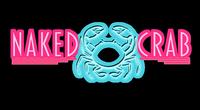 Naked Crab Restaurant