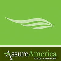 Assure America Title Company - Richard Mandel