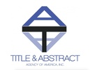 Title & Abstract Agency of America, Inc.